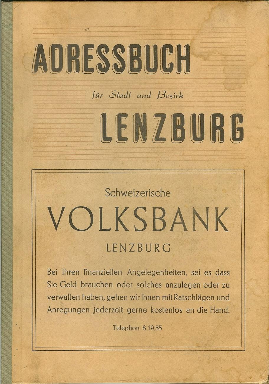 /_SYS_gallery/DasDorf/Adressbuch_von_1942-1945/Adressbuch__1__1942_45-001-001.jpg