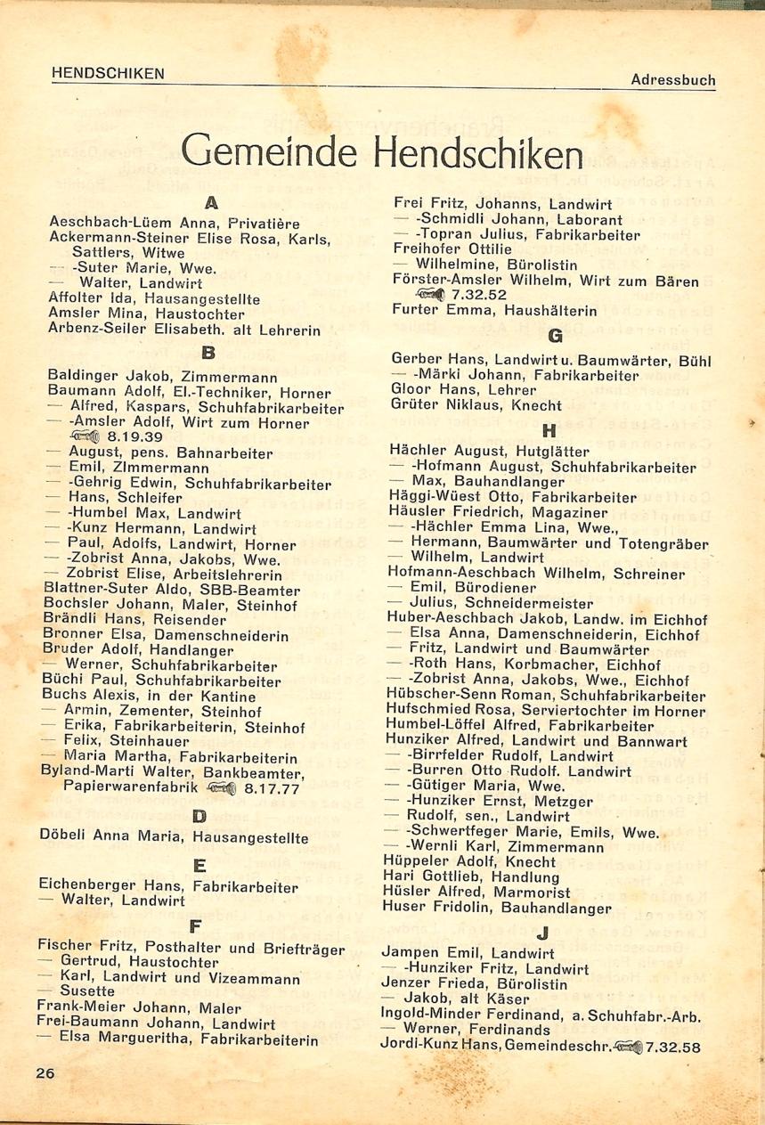 /_SYS_gallery/DasDorf/Adressbuch_von_1942-1945/Adressbuch__2__1942_45-001-001.jpg