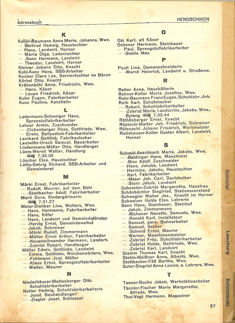 /_SYS_gallery/DasDorf/Adressbuch_von_1942-1945/Adressbuch__3__1942_45-001-001.jpg