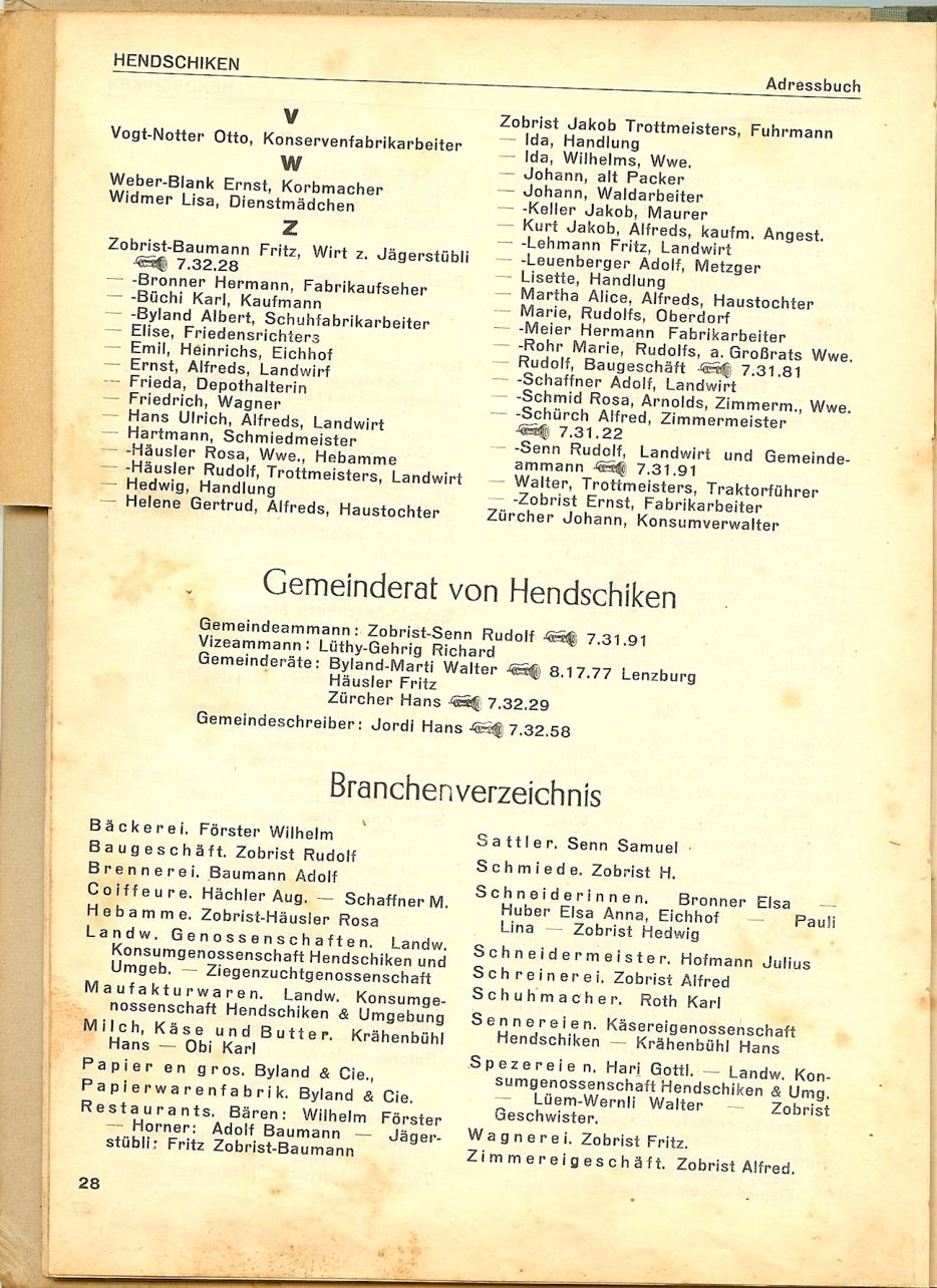 /_SYS_gallery/DasDorf/Adressbuch_von_1942-1945/Adressbuch__4__1942_45-001-001.jpg