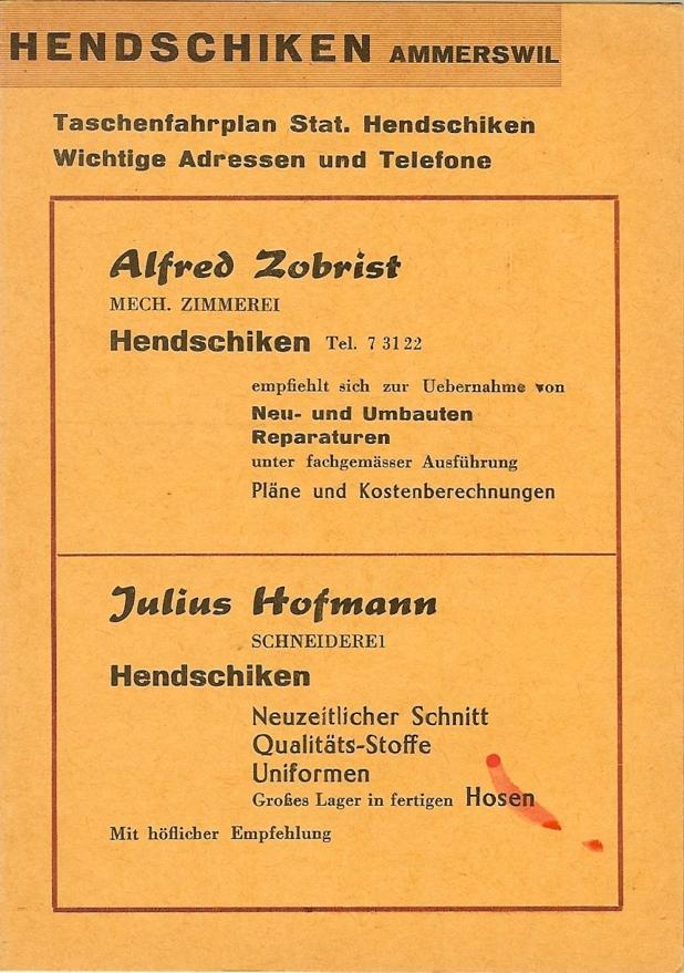 /_SYS_gallery/Verkehr/Taschenfahrplan__1___1945-1946-001-001.jpg