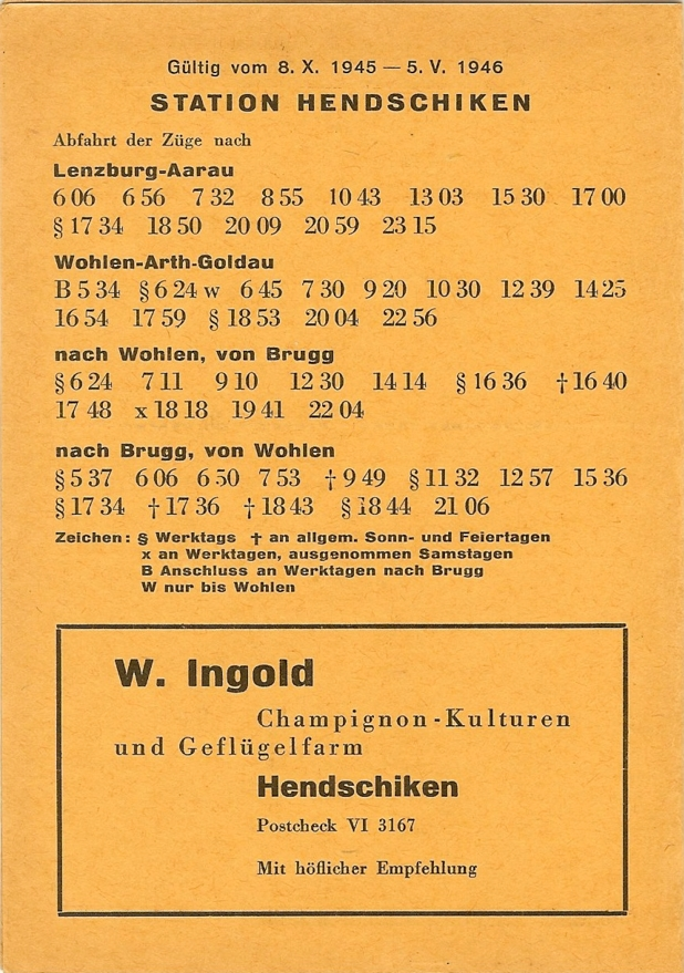 /_SYS_gallery/Verkehr/Taschenfahrplan__2___1945-1946-001-001.jpg