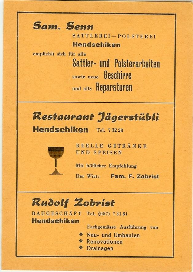 /_SYS_gallery/Verkehr/Taschenfahrplan__3___1945-1946-001-001.jpg