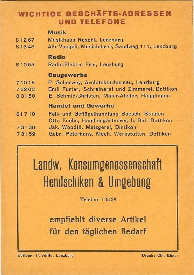 /_SYS_gallery/Verkehr/Taschenfahrplan__4___1945-1946-001-001.jpg